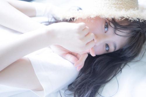 アキエの撮影⭐️夏スタイル⭐️