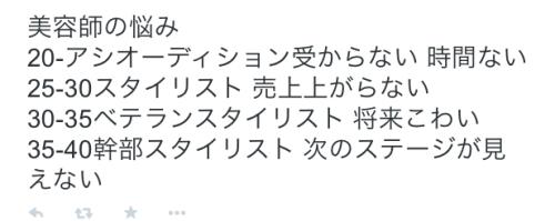 スクリーンショット 2015-04-21 15.51.14