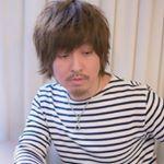 田渕 英和