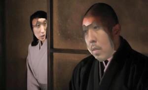 大好評「 DEEP COLOR 」guest style☆