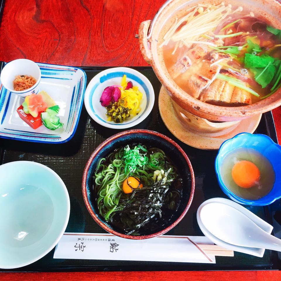 チナツの夏休み❤️京都編