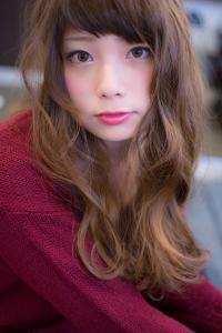 ちょっと個人的な確認用blogです☆【注意】画像多数!!