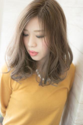 20141014-VCH_4367