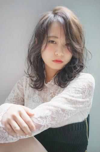 春のNewStyle♡初撮影
