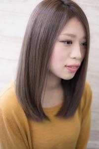 ◯◯だらけの桃太郎[美容師さん向けBlog]
