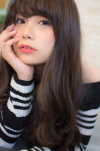 昨日のstyle-☆