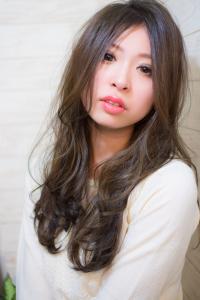 冬style迷っている方へ☆ [hair/photo]  Tabuchi