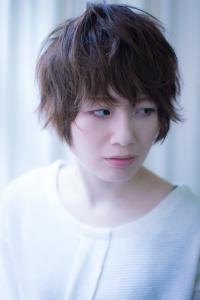 本日のアレンジSTYLE-☆