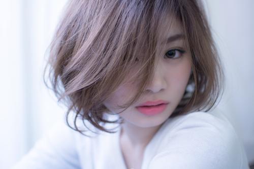 初モデルさん撮影〜タブチ〜「うまくなりて〜」