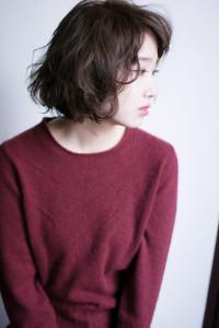 vicusの看板モデル「HIKARIちゃん」のstyle変遷☆