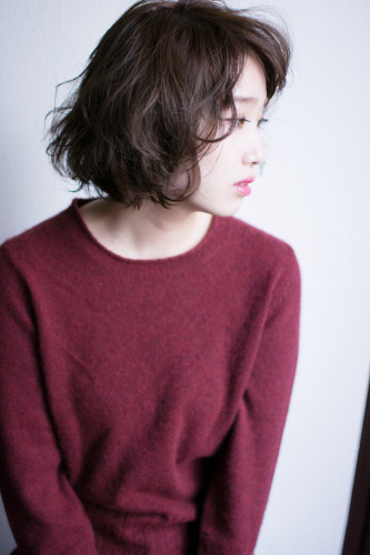 hikari1109-6497