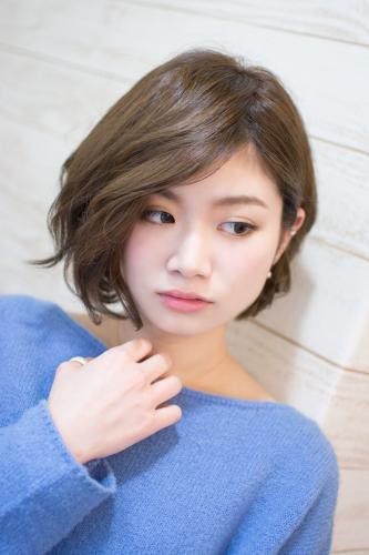 ikeda-0121-1-7016