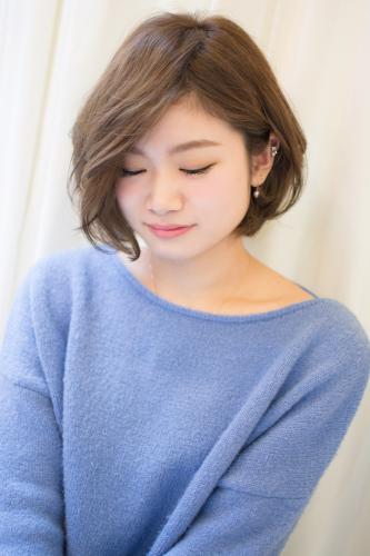 ikeda-0121-3-