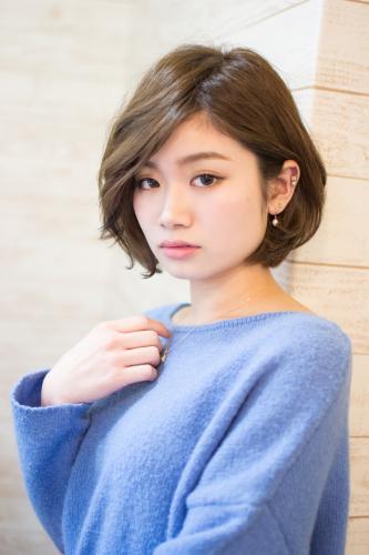 ikeda-0121-5-