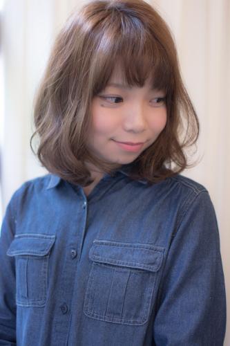 mizuki9