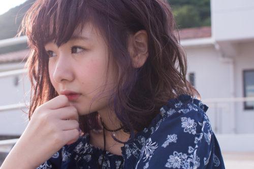 natsuyo-1012-15