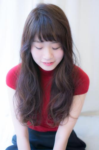 rina10