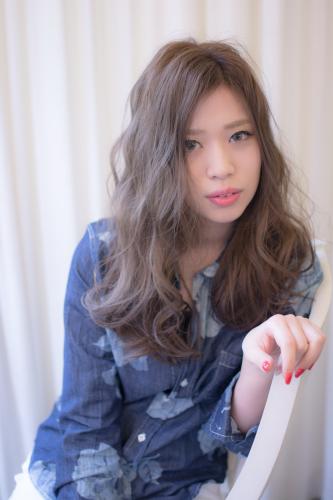 yui-424-1
