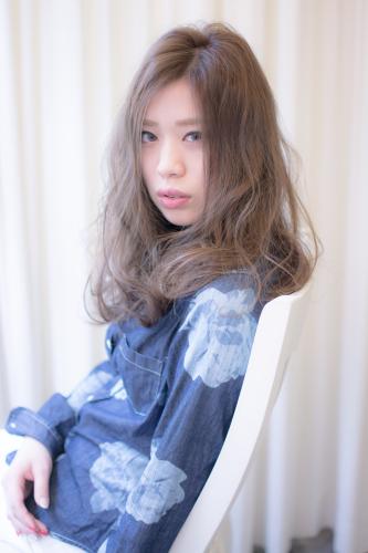 yui-424-3