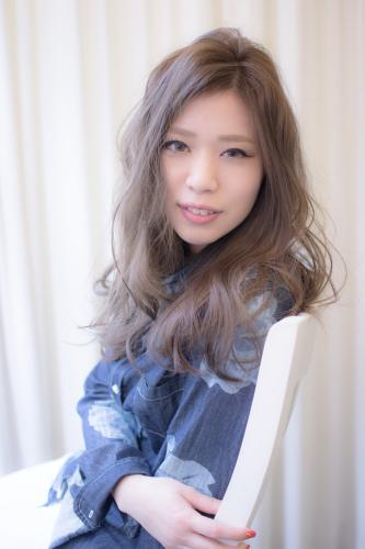 yui-424-4