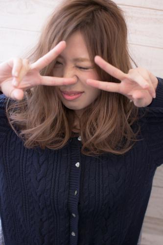 昨日の撮影(屋内編)