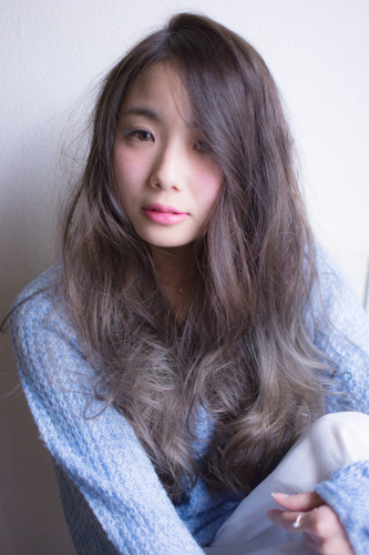 yumi-7121