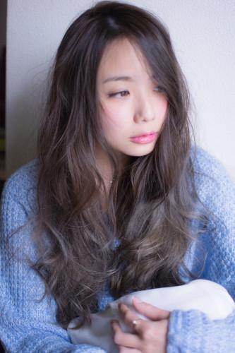2015年の撮り納めstyle☆「自分を知る」ための撮影