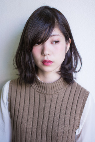 yurie-106-10