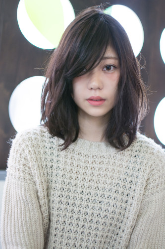 yurie-1113-15