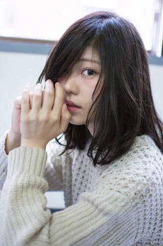 オススメ Winter Style☆