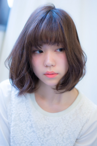 yurie-218-1