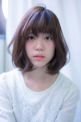 yurie-218-6