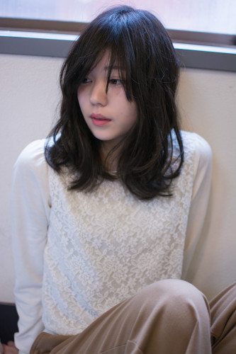 yurie-309-6