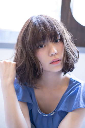 yurie-617-6