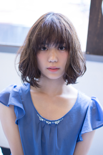 yurie-617-7