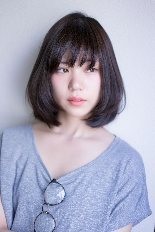 秋Style撮影!